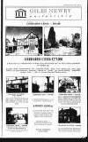 Amersham Advertiser Wednesday 29 May 1991 Page 43