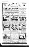 Amersham Advertiser Wednesday 29 May 1991 Page 44
