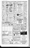 Amersham Advertiser Wednesday 29 May 1991 Page 46