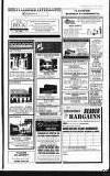 Amersham Advertiser Wednesday 29 May 1991 Page 47