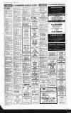 Amersham Advertiser Wednesday 29 May 1991 Page 48