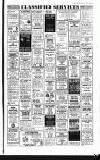 Amersham Advertiser Wednesday 29 May 1991 Page 49