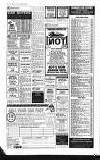 Amersham Advertiser Wednesday 29 May 1991 Page 50