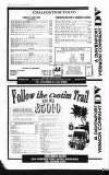 Amersham Advertiser Wednesday 29 May 1991 Page 52