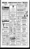 Amersham Advertiser Wednesday 29 May 1991 Page 55