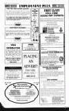 Amersham Advertiser Wednesday 29 May 1991 Page 56