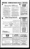 Amersham Advertiser Wednesday 29 May 1991 Page 57