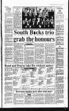 Amersham Advertiser Wednesday 29 May 1991 Page 59