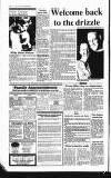 Amersham Advertiser Wednesday 12 June 1991 Page 2