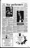 Amersham Advertiser Wednesday 12 June 1991 Page 3