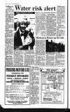 Amersham Advertiser Wednesday 12 June 1991 Page 4