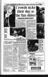 Amersham Advertiser Wednesday 12 June 1991 Page 5