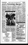 Amersham Advertiser Wednesday 12 June 1991 Page 7