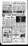 Amersham Advertiser Wednesday 12 June 1991 Page 8