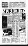 Amersham Advertiser Wednesday 12 June 1991 Page 9