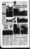 Amersham Advertiser Wednesday 12 June 1991 Page 10