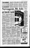 Amersham Advertiser Wednesday 12 June 1991 Page 11