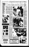 Amersham Advertiser Wednesday 12 June 1991 Page 12