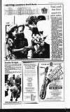 Amersham Advertiser Wednesday 12 June 1991 Page 13