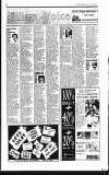 Amersham Advertiser Wednesday 12 June 1991 Page 15