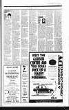 Amersham Advertiser Wednesday 12 June 1991 Page 17