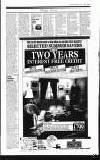 Amersham Advertiser Wednesday 12 June 1991 Page 21