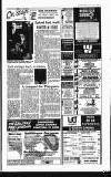 Amersham Advertiser Wednesday 12 June 1991 Page 23