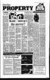 Amersham Advertiser Wednesday 12 June 1991 Page 25