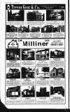 Amersham Advertiser Wednesday 12 June 1991 Page 26