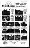 Amersham Advertiser Wednesday 12 June 1991 Page 27