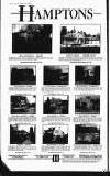 Amersham Advertiser Wednesday 12 June 1991 Page 28