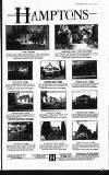 Amersham Advertiser Wednesday 12 June 1991 Page 29
