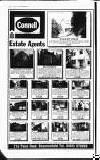 Amersham Advertiser Wednesday 12 June 1991 Page 30