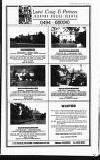 Amersham Advertiser Wednesday 12 June 1991 Page 31