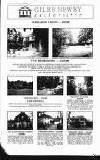 Amersham Advertiser Wednesday 12 June 1991 Page 32