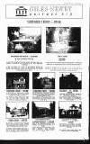 Amersham Advertiser Wednesday 12 June 1991 Page 33