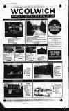 Amersham Advertiser Wednesday 12 June 1991 Page 34