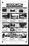 Amersham Advertiser Wednesday 12 June 1991 Page 35