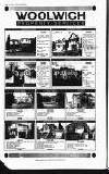 Amersham Advertiser Wednesday 12 June 1991 Page 36