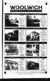 Amersham Advertiser Wednesday 12 June 1991 Page 37