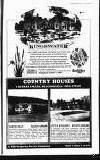 Amersham Advertiser Wednesday 12 June 1991 Page 39