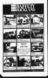 Amersham Advertiser Wednesday 12 June 1991 Page 40
