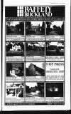 Amersham Advertiser Wednesday 12 June 1991 Page 41