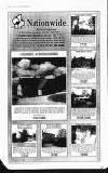 Amersham Advertiser Wednesday 12 June 1991 Page 42