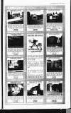Amersham Advertiser Wednesday 12 June 1991 Page 43