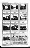 Amersham Advertiser Wednesday 12 June 1991 Page 44