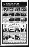 Amersham Advertiser Wednesday 12 June 1991 Page 45
