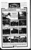Amersham Advertiser Wednesday 12 June 1991 Page 46