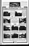 Amersham Advertiser Wednesday 12 June 1991 Page 47