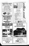 Amersham Advertiser Wednesday 12 June 1991 Page 48